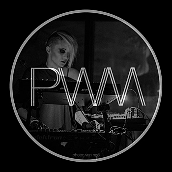 PulseWidthMod to release new album with End Result Productions