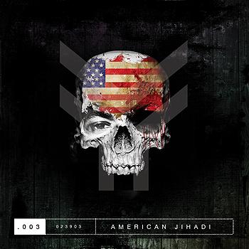 GoFight - American Jihadi