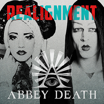 Abbey Death - Realignment EP