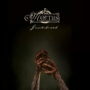 Mortiis to release free single and bonus music video