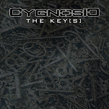 CygnosiC - The Key(S)