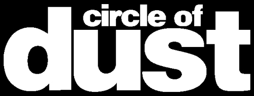 Circle of Dust announces first new album in 18 years