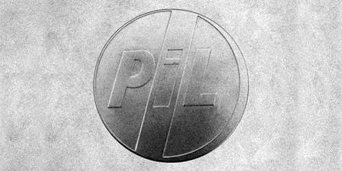 Public Image Ltd. announces super deluxe box sets