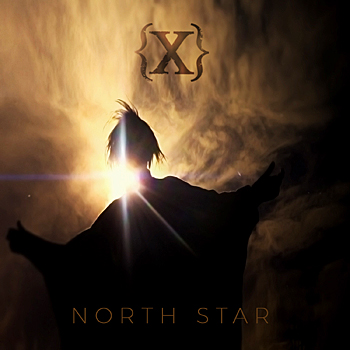 IAMX - North Star (Single)