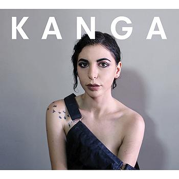 Kanga - Kanga
