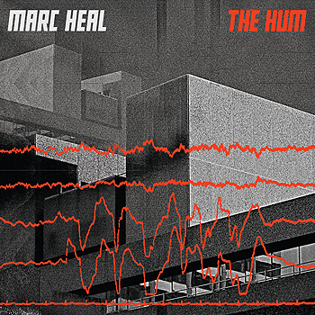 Marc Heal - The Hum