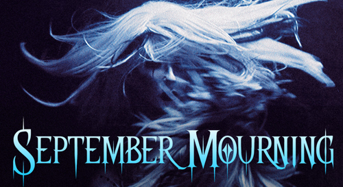September Mourning launches first music video from debut full-length album