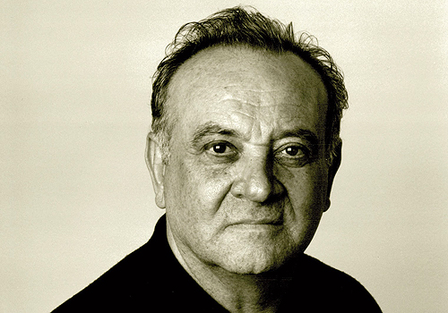Twin Peaks composer Angelo Badalamenti scores reissued on vinyl