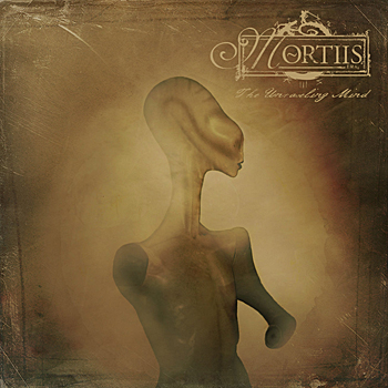 "Mortiis offers second free download from upcoming remix album, offers ""lost"" album as exclusive vinyl on tour"