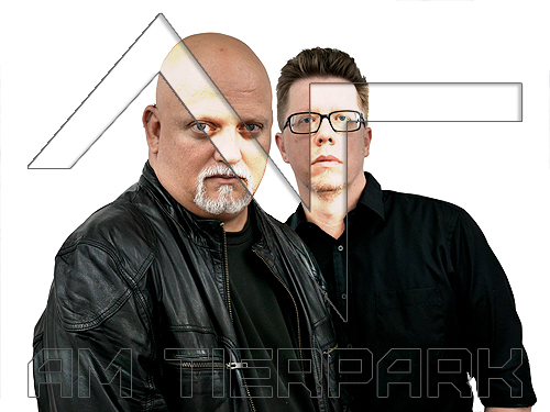 AM Tierpark forms new label, announces new covers EP