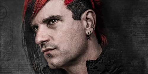Klayton collaborates with Groupees for pediatric cancer charity