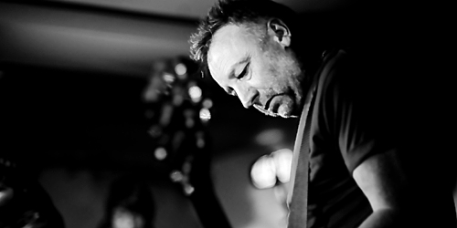 Peter Hook and The Light to release four classic live albums
