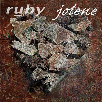 Ruby - Jolene
