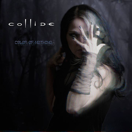 Collide - Color of Nothing