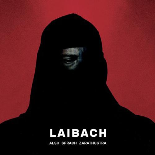 Laibach - Also Sprach Zarathustra