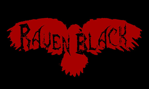 Raven Black releases latest music video, teases summer headlining tour