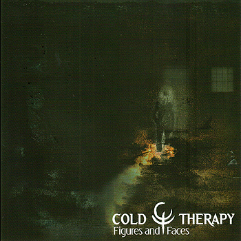 Cold Therapy - Figures and Faces