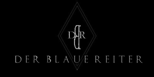 First three long out-of-print albums from Der Blaue Reiter to be released in limited edition box set