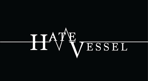 ReGen Exclusive: Hate Vessel premieres latest single