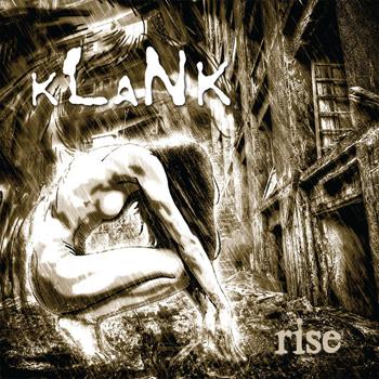 KLANK - RISE