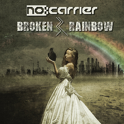 No:Carrier - Broken Rainbow