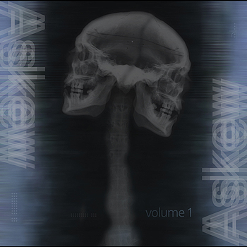 ASKEW - Volume One