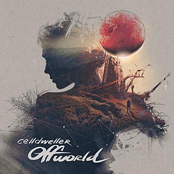 Celldweller - Offworld