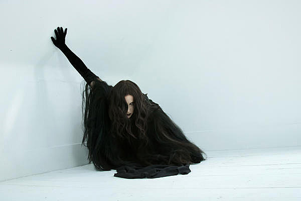 Chelsea Wolfe unveils new single from upcoming album, announces U.S. tour with Youth Code