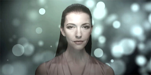 Chrysta Bell and John Fryer release reinterpretation of Twin Peaks theme