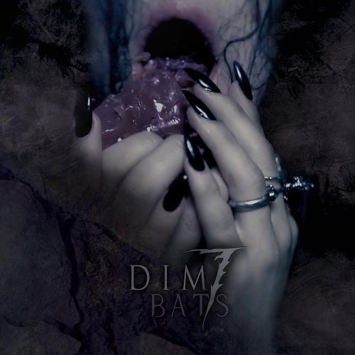 DIM7 - BATS EP