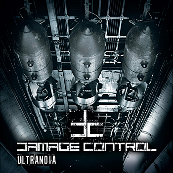 Damage Control - Ultranoia