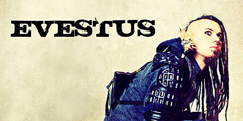 Evestus unveils music video for revamped fan favorite