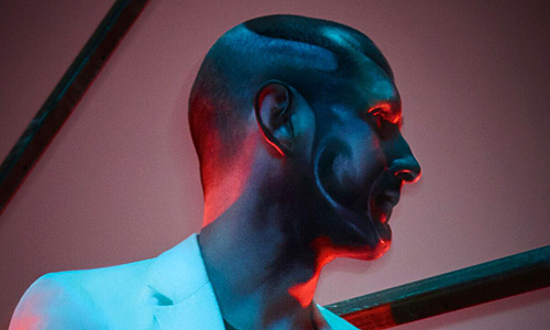 UNKLE announces fifth studio album release