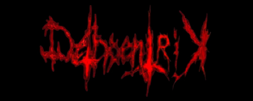 Dethcentrik releases first single from upcoming album