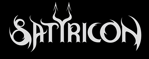 Satyricon announces ninth album, European tour