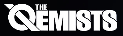 The Qemists to release companion EP to latest full-length album