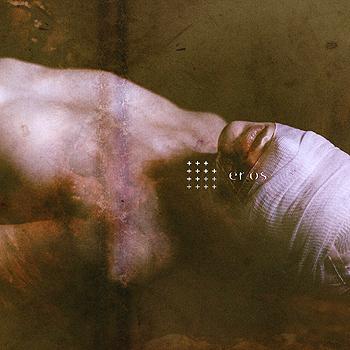 :10: - Eros