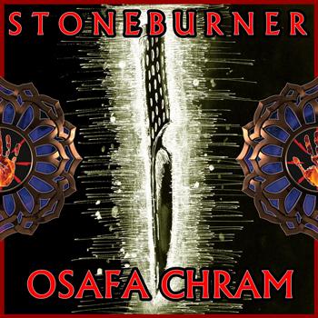 Stoneburner - Osafa Chram