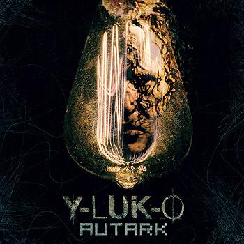 Y-Luk-O - Autark