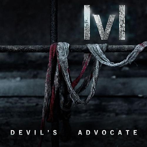 lvl - Devil's Advocate (2017 Remaster)