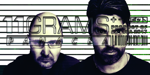 New Australian/U.S.A. duo 11 Grams releases first single from upcoming debut