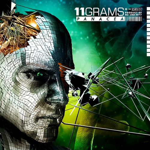 11 Grams - Panacea