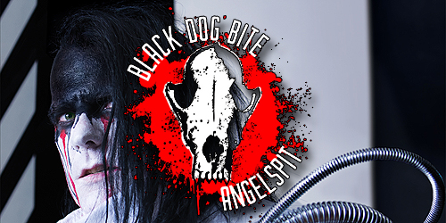"Angelspit unveils details of ""tough as f*ck"" seventh album"