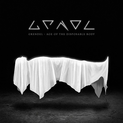 New double album from Grendel after five year absence