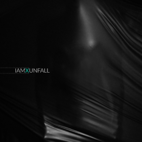 IAMX - Unfall