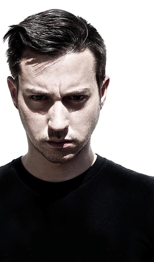 ReGen Exclusive: Slighter remix by Keith Hillebrandt from deluxe edition of upcoming album