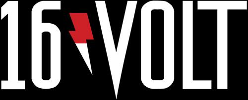 16volt announces new EP
