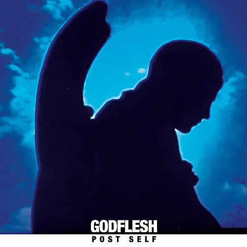 Godflesh announces next, less 'metal' album