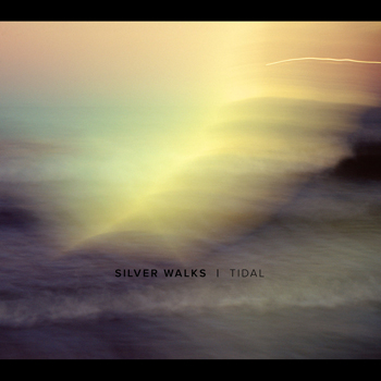 Silver Walks - Tidal