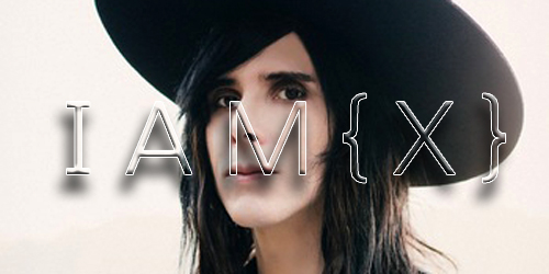 IAMX to release new album featuring Kat Von D